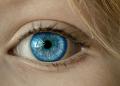 اليوجا للعيون تمارين تساعد في الحفاظ على الرؤية وزيادة الطاقة