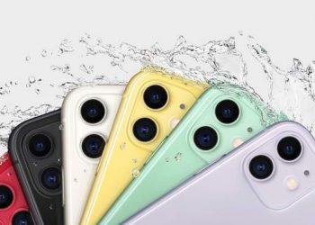 انخفاض اسعار بعض الاجهزة مثل Iphone و Playstation بنسبة تصل الى 40%