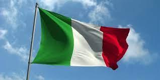 ايطاليا تعود لفرض الاغلاق من جديد