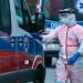 بعد ارتفاع حالات الاصابة، بولندا بصدد الاعلان عن اغلاقات محلية