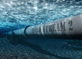 بولندا تلغي تسجيل سفينتين مشتركتين في بناء نورد ستريم 2