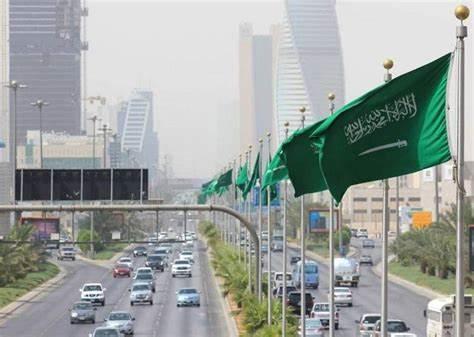 تدابير المملكة العربية السعودية Covid-19 خلال شهر رمضان 2021