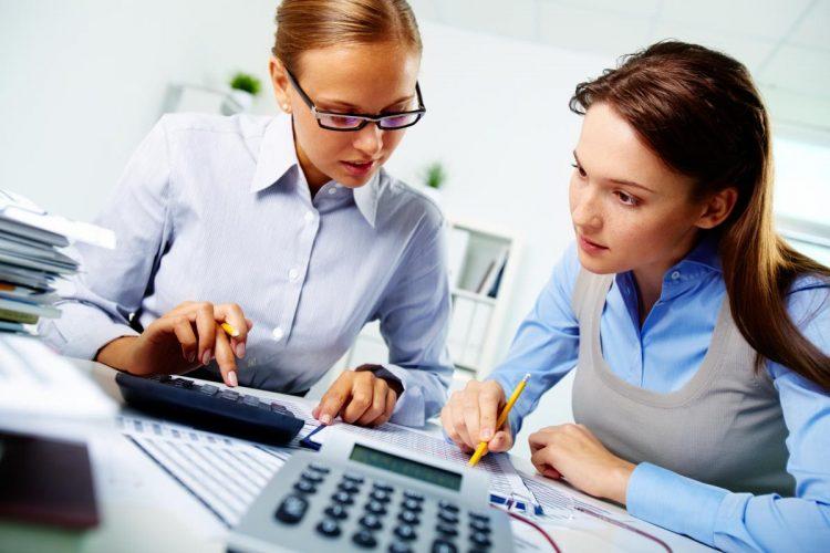 تزايد عدد رائدات الأعمال في أوكرانيا كل عام