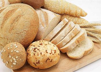 حقائق مثيرة للإهتمام حول الخبز!!