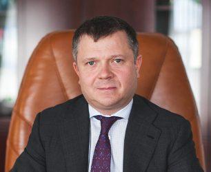 رجل الأعمال كونستانتين فالنتينوفيتش زيفاجو أصغر ملياردير في أوروبا صنع ثروته بنفسه