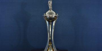 زوريا يحجز اول مقاعد الدور نصف النهائي من كأس كرة القدم الأوكرانية