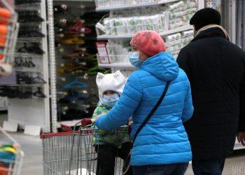 زيادة الأسعار مع بداية الربيع ما هي المنتجات التي يرتفع سعرها