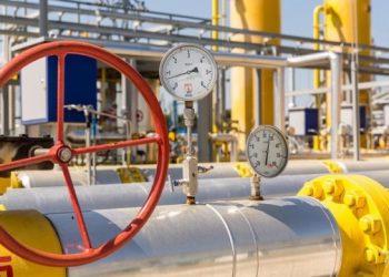 شركة Gas TSO في أوكرانيا تنضم الى عضوية رابطة الأعمال الأوروبية