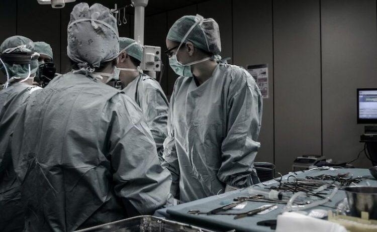 في أوكرانيا، يعيش 5٪ من الناس بمرض نادر