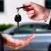 قانون الإسكان وتأجير السيارات مزايا وعيوب