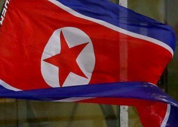 كورونا الشمالية تعلن قطع علاقتها مع ماليزيا