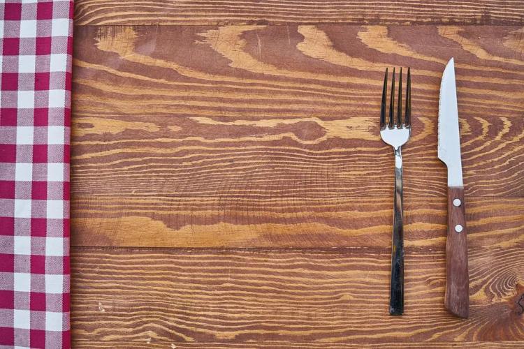 كيف سيؤثر رفض تناول الطعام في الصباح على صحتك ووزنك؟