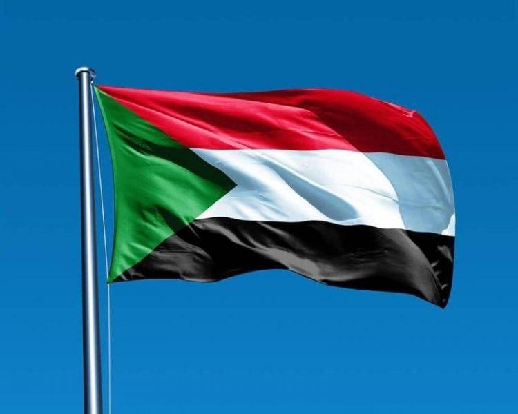 السودان تدين الاعتداء على مصفاة النفط السعودية