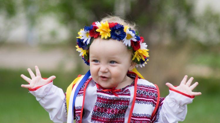 معالم الثقافة الاوكرانية في 11 بندا