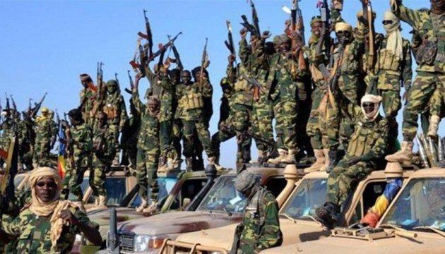 مقتل 13 شخصا بعد هجوم مسلح شمال نيجيريا