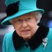 مقدار الأموال التي تملكها العائلة المالكة البريطانية