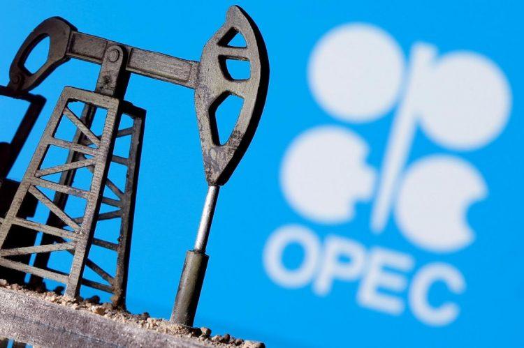 أسعار النفط ترتفع بسبب قرارات أوبك