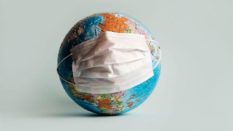 أكثر من 146 مليون حالة إصابة جديدة بفيروس كورونا في جميع أنحاء العالم