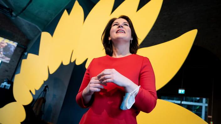 أنالينا بوربوك