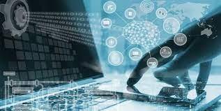 أوروبا تسعى للحدّ من استخدام الذكاء الاصطناعي في المجتمع