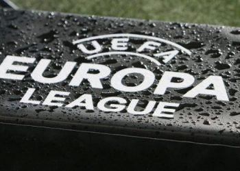 اتضاح ملامح نصف النهائي دوري ابطال اوروبا