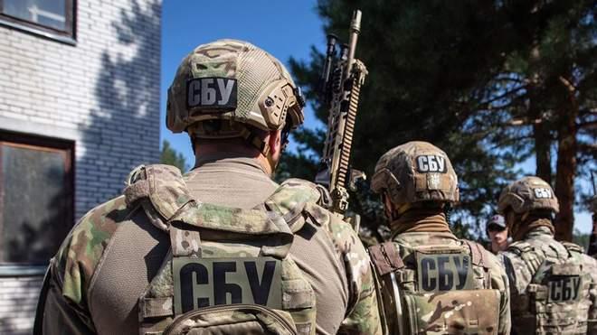 ادارة امن الدولة تنشر وحدات في جميع المناطق في حالة تأهب قصوى