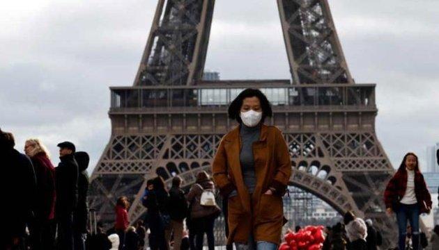 ارتفاع غير مسبوق في أعداد الإصابات بفيروس كورونا و العالم يقترب من الـ 143 مليون إصابة