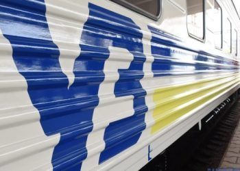 ازدياد عدد القطارات العاملة خلال عطلة عيد الفصح