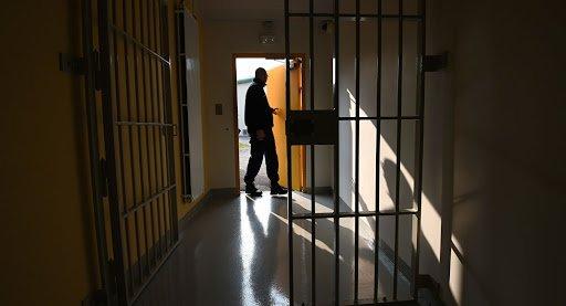 استئناف دولتين عربيتين تنفيذ عقوبة الإعدام بعد توقف دام سنوات