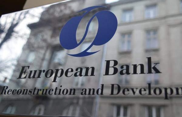 البنك الأوروبي لإعادة الإعمار والتنمية يقرض شركة داتا جروب 65 مليون دولار