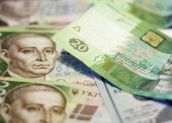 البنك الوطني يرفع سعر صرف الغريفنا أمام العملات الاجنبية