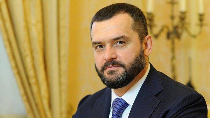 الحكم بحبس وزير الداخلية السابق زاخارتشينكو ونائبه غيابيا