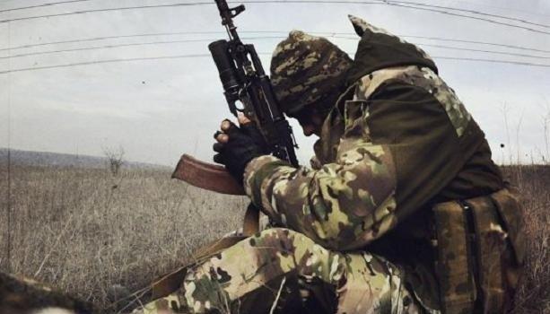الشرق تحت القصف وتسجيل 10 انتهاكات لوقف اطلاق النار