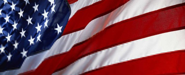 الولايات المتحدة تحذّر المواطنين بعدم السفر إلى الأردن لأنه يضيف قيودًا على السفر إلى دول أخرى
