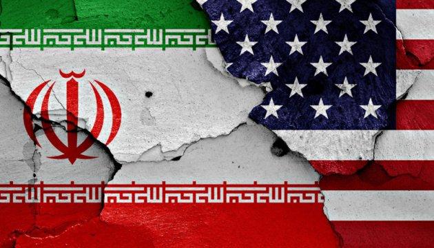 انباء عن نية دولية لتخفيف العقوبات المفروضة على إيران بموجب البرنامج النووي