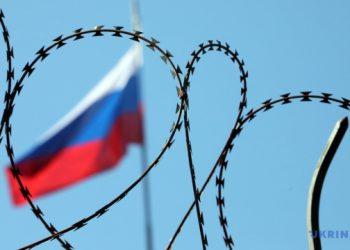 بولندا تعمل على تشديد العقوبات ضد روسيا بسبب العدوان على أوكرانيا