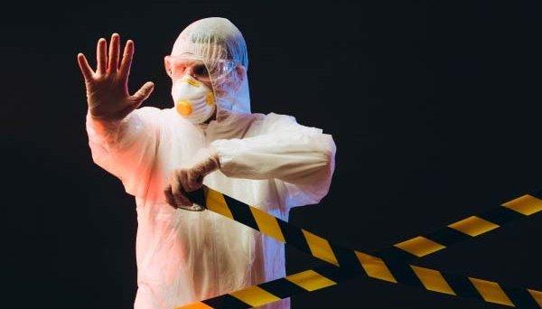 تسجيل أكثر من 134.6 مليون اصابة عالميا بفيروس كورونا