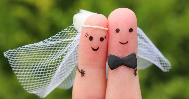 حقوق الزواج المدني في اوكرانيا