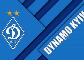 دينامو كييف ينتصر