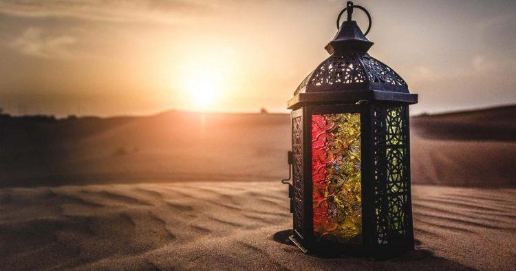 رمضان 2021، كيف تستعد الدول الإسلامية للاحتفال بالوباء