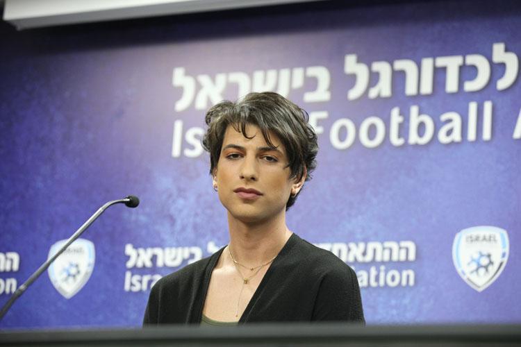 سابير بيرمان