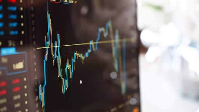 سعر البلاديوم يسجل أعلى مستوى له على الإطلاق و يتفوق على سعر الذهب