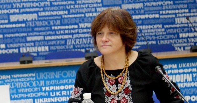 سفيتلانا كراكوفسكا