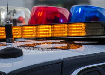 سيناريو العنف ضد الأمريكين من أصل أفريقي يتكرر مرة أخرى.. ضابط شرطة يقتل فتاة بالرصاص تبلغ من العمر 16 سنة