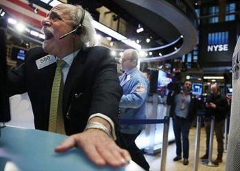 شركة وول ستريت العملاقة تخصص 4.2 مليار دولار لإطلاق الدوري