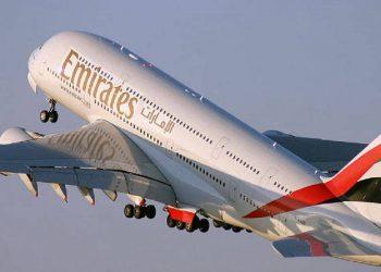 طيران الإمارات والاتحاد وفلاي دبي تلغي رحلاتها إلى بنغلاديش وسط الحظر