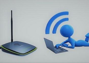 فقط 58٪ من الأوكرانيين يستخدمون الإنترنت