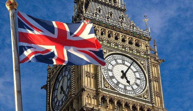 فيروس كورونا يتسبب في عجز الميزانية البريطانية و وصولها الى مستوى قياسي لم تصله منذ الحرب العالمية الثانية
