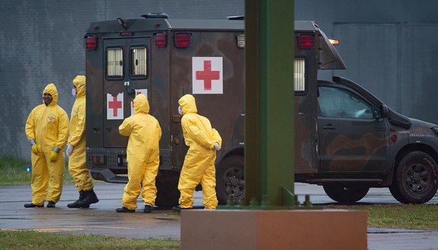 فيروس كورونا يقتل أكثر من 370 ألف شخص في البرازيل