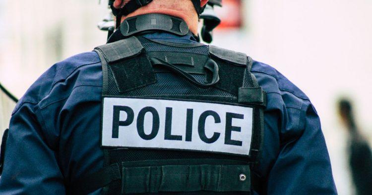قتل رجل بالرصاص في دنيبرو - ميدان سوبورنا